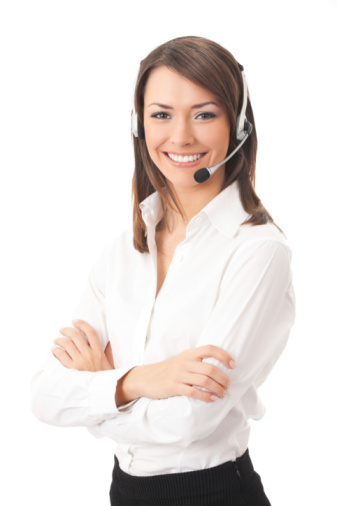 Is Your Customer Service Proactive or Reactive?