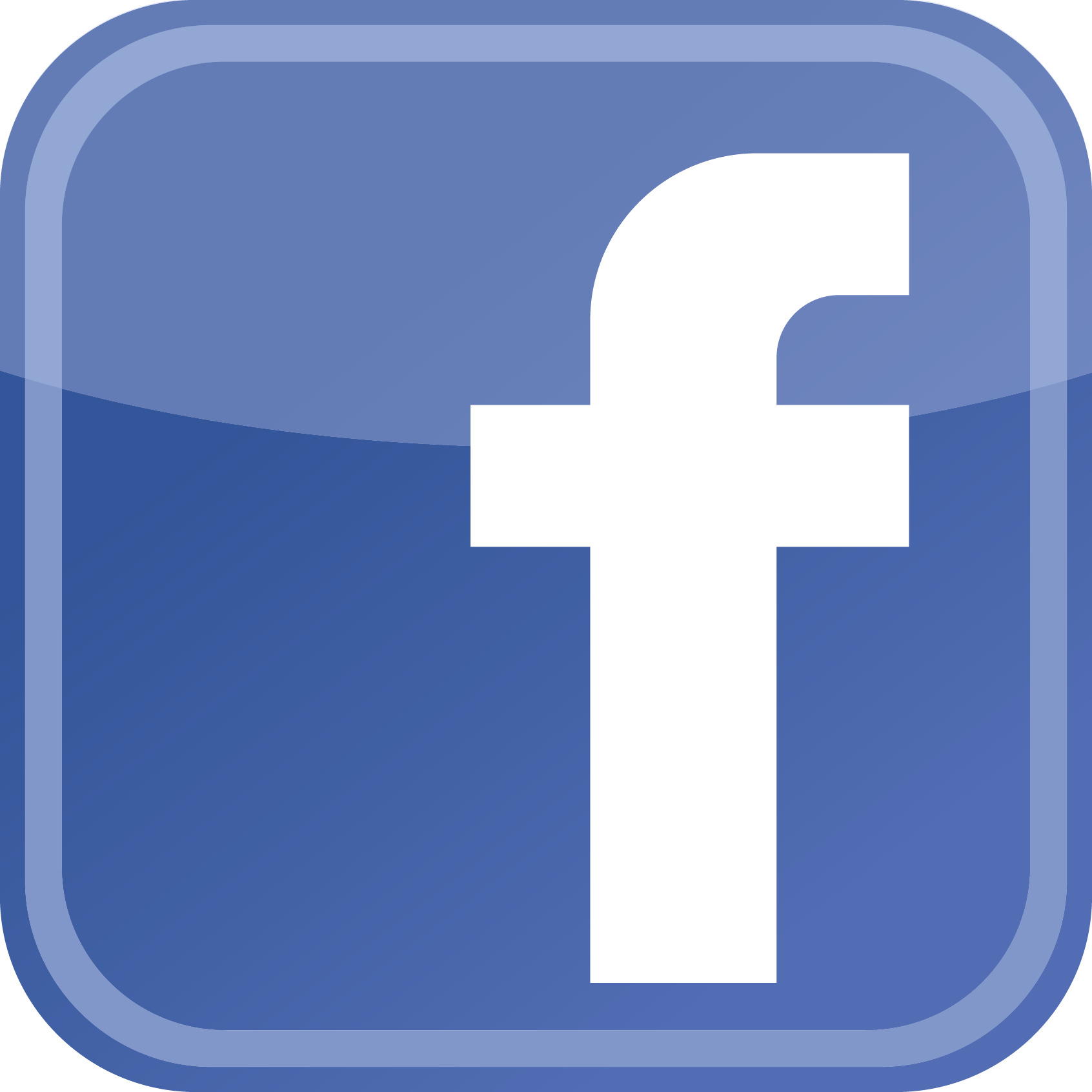 Facebook for Business and You